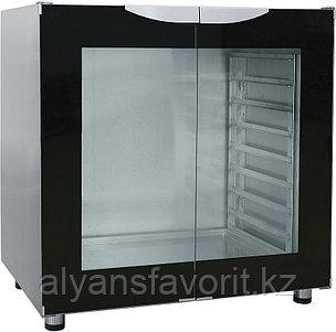 Расстоечный шкаф ABAT ШРТ‑4‑02, фото 2