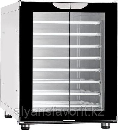 Расстоечный шкаф ABAT ШРТ‑8‑01, фото 2