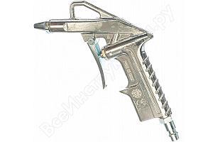 8120 Продувочный пистолет металлический