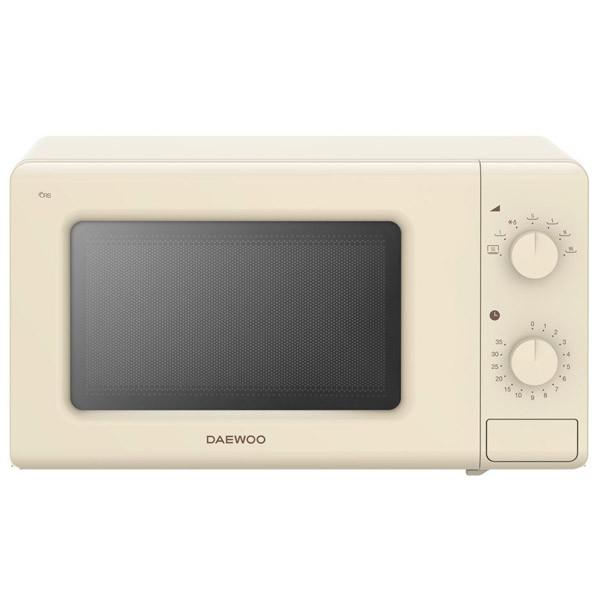 Микроволновая печь Daewoo KOR-7717C