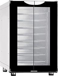 Расстоечный шкаф ABAT ШРТ‑8‑02