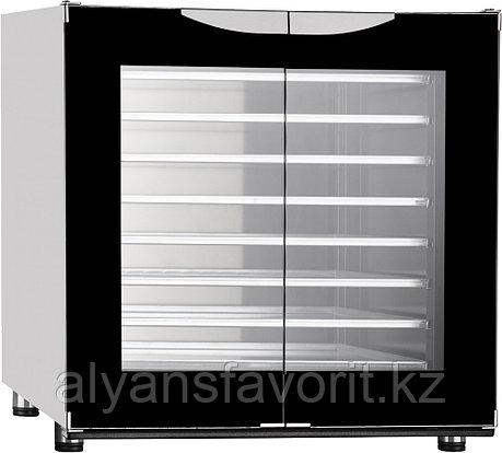 Расстоечный шкаф ABAT ШРТ‑8, фото 2