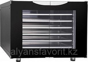 Расстоечный шкаф ABAT ШРТ‑12Э, фото 2