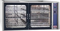 Расстоечный шкаф ABAT ШРТ‑6‑ЭШ‑01