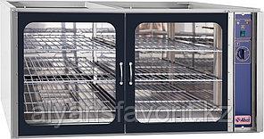 Расстоечный шкаф ABAT ШРТ‑6‑ЭШ‑01, фото 2