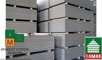Цементно-стружечная плита (Евро-ЦСП) ТАМАК