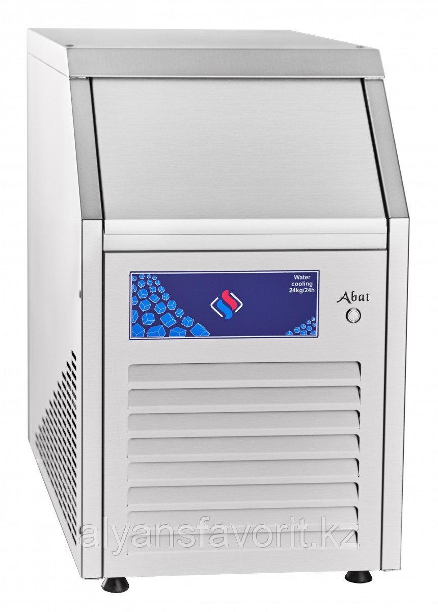 Льдогенератор ABAT ЛГ‑37/15К‑01