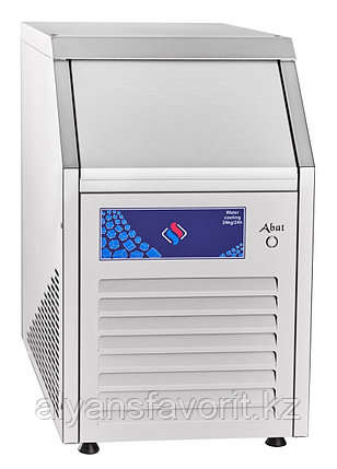 Льдогенератор ABAT ЛГ‑37/15К‑01, фото 2