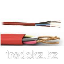КПСВВнг(А)-LSLTx 10х2х0,75 ЭНТЭ кабель симметричный парной скрутки, фото 2