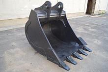 Ковш для экскаватора Hyundai R330LC-9SH