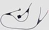 Адаптер Jabra Link (14201-37)