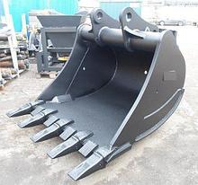 Ковш для экскаватора Hyundai R320NLC-3