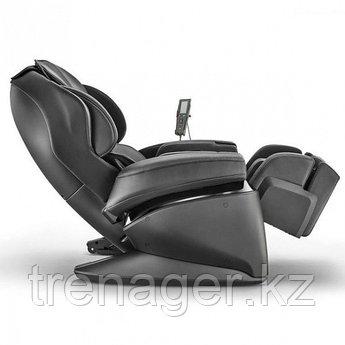 Массажное кресло Fujiiryoki JP-1100