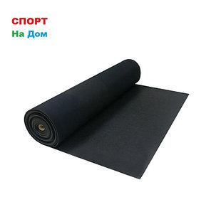 Резиновое покрытие ANT Flex (в рулонах) напольное 6 мм, фото 2