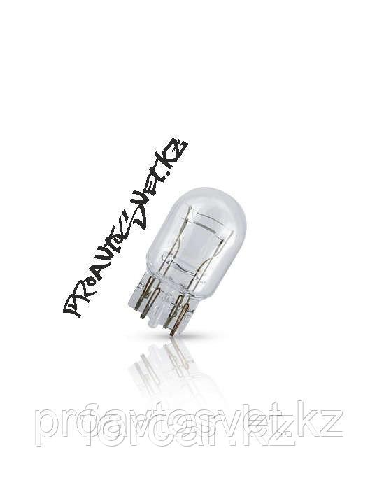 Автомобильная лампа W21/5W 12V PHILIPS