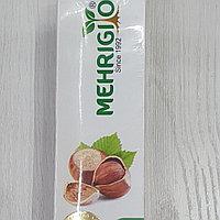 MEHRIGIYO - масло с ядрами фундука