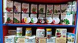 «Рецепт молодости» двухкомпонентный мед с нативным маточным молочном 150гр, фото 5