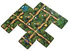 Настольная игра: Каруба, фото 6