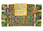 Настольная игра: Каруба, фото 3