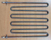 Тэн электрический для тепловентиляторов