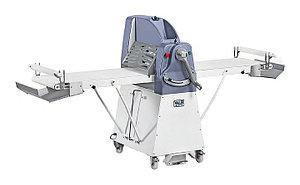 Тестораскаточная машина WLBake DSF 600-1400 VAR