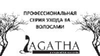 AGATHA professional