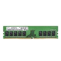 Samsung 8 Гб серверная оперативная память озу (M391A1K43BB2-CTDQY)