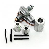 Датчик тахометра для дизельных моторов 60613S