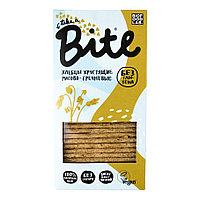 Bite Хлебцы хрустящие Рисово-гречневые 150 гр