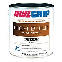 Грунт High Build Epoxy Primer часть A: Off White Base, 3,79 л OD8002/1GLEU