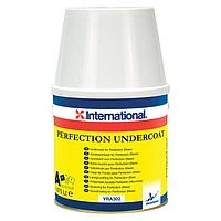 Грунт Perfection Undercoat White, 2,5 л YRA003/A2.5LT