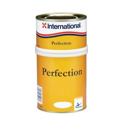 Грунт Perfection Undercoat White, 0,75 л YRA003_A750ML