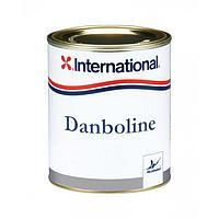 Краска Danbo Line Red, 0,75 л YMA101/750ML
