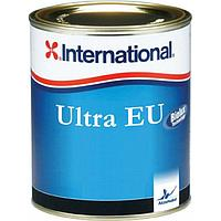 Покрытие необрастающее ULtra EU, синий, 0,75 л YBB702/750ML