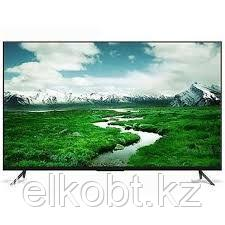 Телевизор YASIN LED 43E5000 WI-FI, SMART