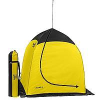 Палатка-зонт 1-местная зимняя NORD-1 Extreme Helios tr-103463