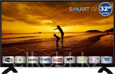 Телевизор Yasin LED 32E5000 WI-FI SMART