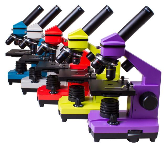 https://www.levenhuk.ru/images/products/large/0/LVH-microscopes-Rainbow-2L-PLUS-02.jpg