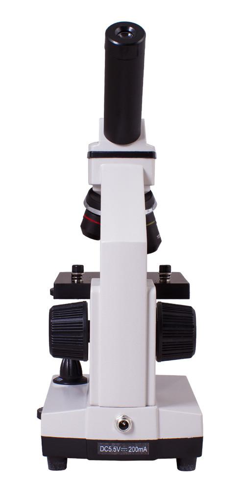 https://www.levenhuk.ru/images/products/large/0/microscope-levenhuk-rainbow-2l-plus-moonstone-dop5.jpg