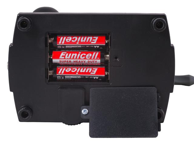 https://www.levenhuk.ru/images/products/large/0/LVH-microscopes-Rainbow-2L-PLUS-battery.jpg