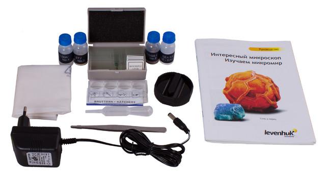 https://www.levenhuk.ru/images/products/large/0/LVH-microscopes-Rainbow-experiment-kit-ru.jpg