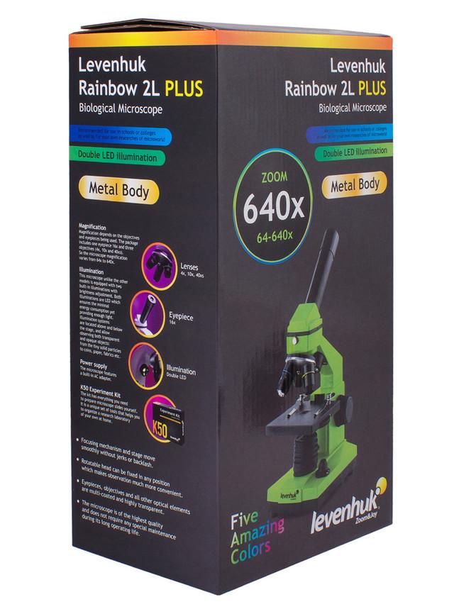 https://www.levenhuk.ru/images/products/large/0/LVH-microscopes-Rainbow-2L-PLUS-box.jpg