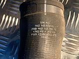1K0145834AJ - Патрубок (трубопровод, шланг) Volkswagen CC (358), фото 2