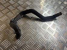 7L8121070AF - Патрубок (трубопровод, шланг) Audi Q7 (4L)
