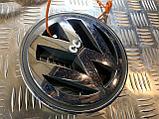 1K5853600 - Решетка радиатора Volkswagen GOLF V, фото 3