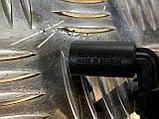 10.0711-5403.3 - Датчик ABS Audi Q7 (4L), фото 2