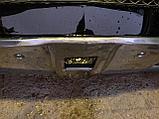 66-3 - Бампер передний Mercedes GL-CLASS (X164), фото 6