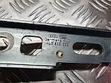 4L0823302 - Петля капота правая Audi Q7 (4L), фото 3