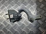 4L0827300B - петля крышки багажника Audi Q7 (4L), фото 2