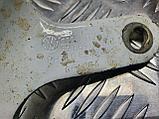 4L0827300B - петля крышки багажника Audi Q7 (4L), фото 3